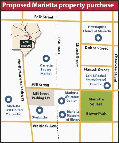 11-20 Proposed Marietta property purchase.jpg