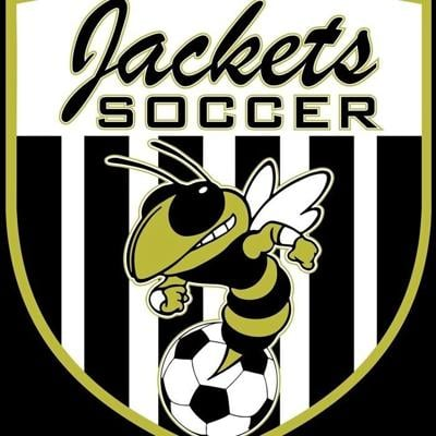 Calhoun Soccer logo