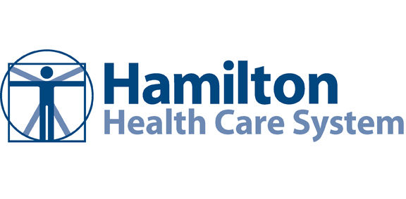 Hamilton offers meal, discounts to veterans on Nov. 10