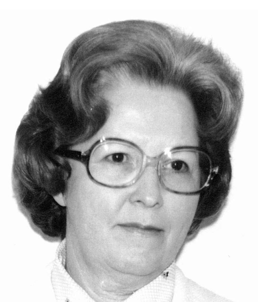 Sigrid  Mathis