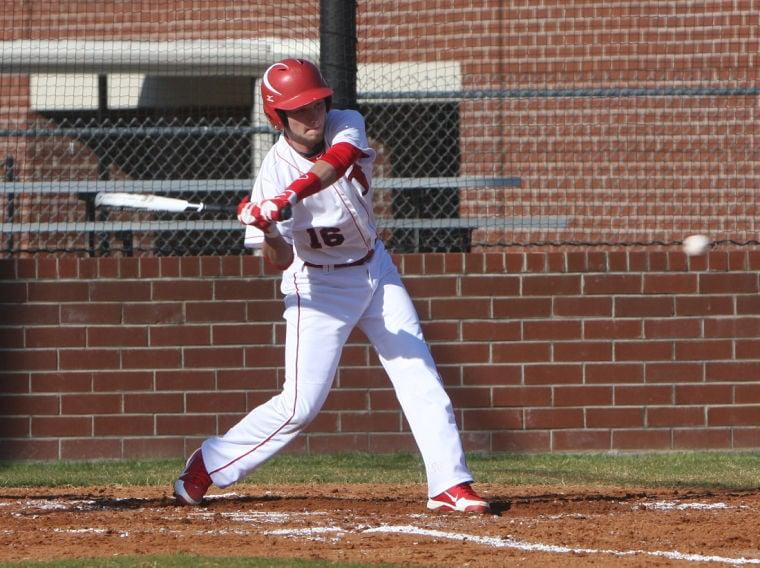 Pepp Baseball