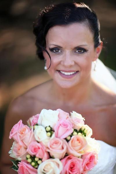 Mrs. Kevin Eugene Hastings
