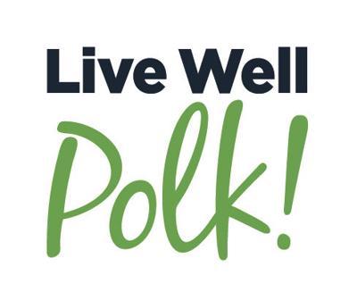 Live Well Polk