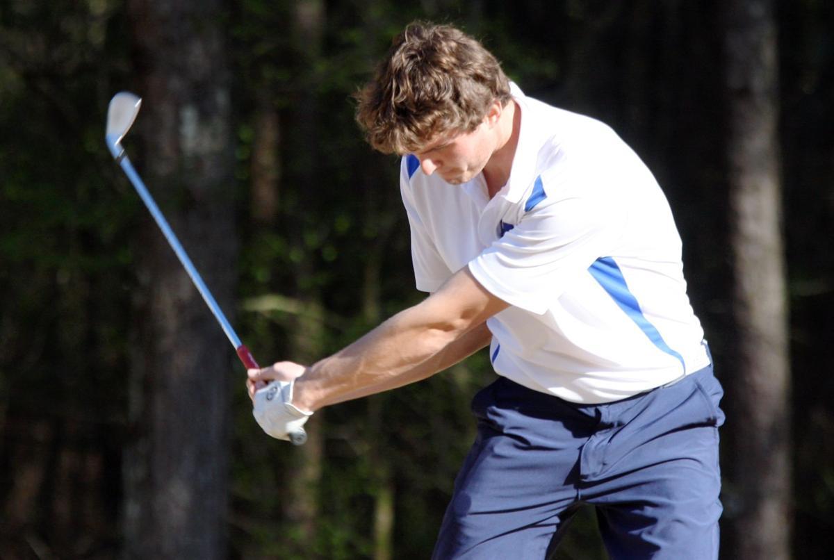 032819_RNT_Golf1.jpg