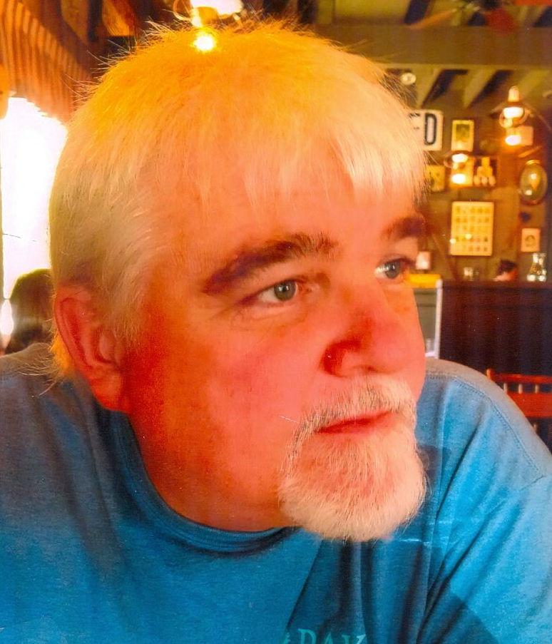 Jeffrey  Quinn