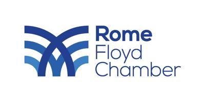 Rome Floyd Chamber