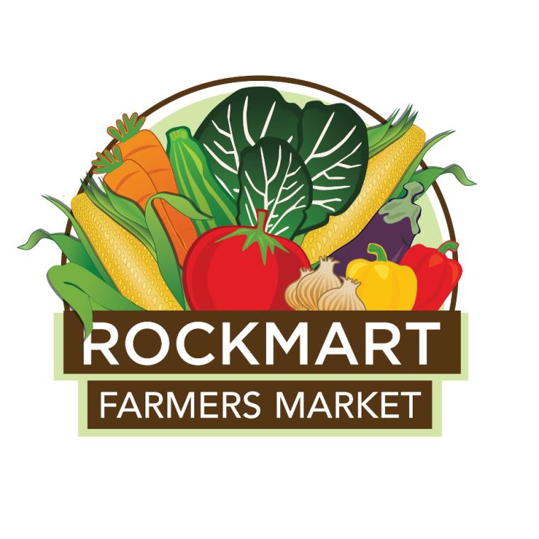 Rockmart Farmers Market