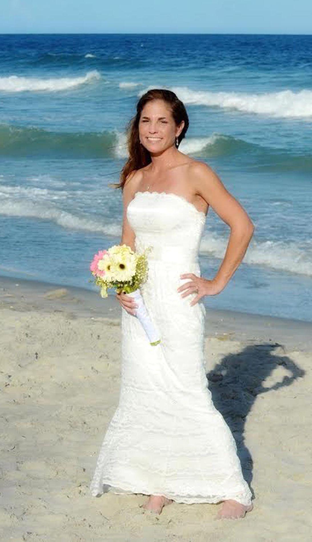 Freeman - Gautier Wedding | Weddings | northwestgeorgianews.com