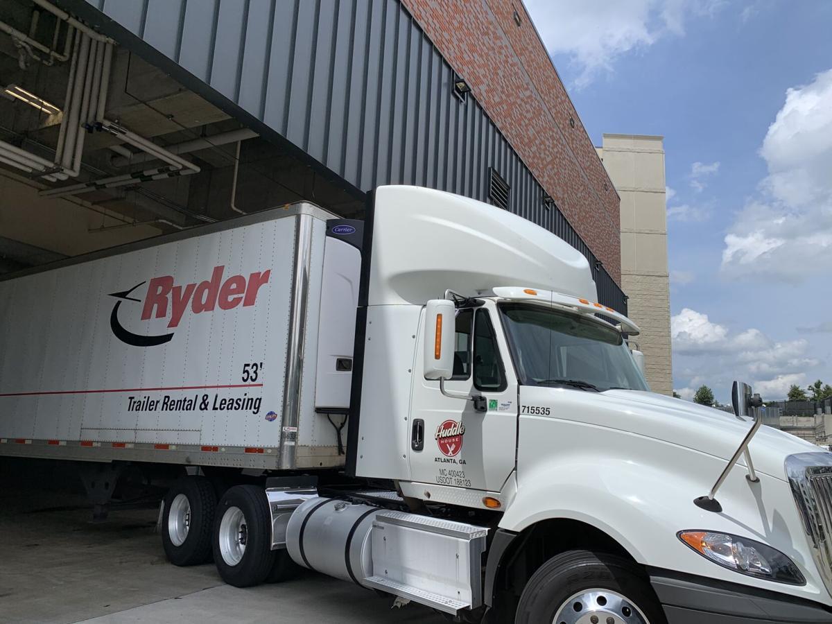 Ryder Truck.jpeg