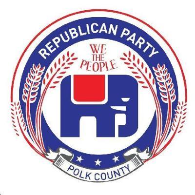 Polk County Republican Party