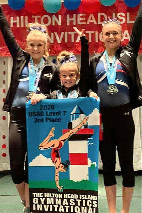 012720_RNT_Gymnastics2