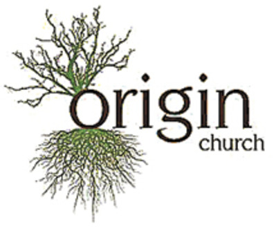 """New Ringgold church will minister to the """"disconnected 