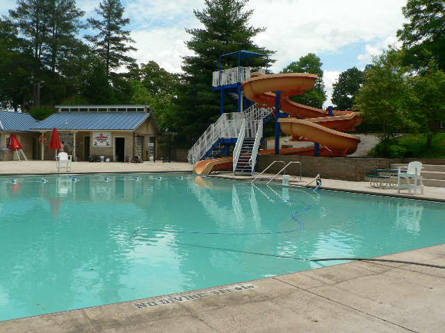 Northside Swim Center Rolater Lake To Open May 23 Local News