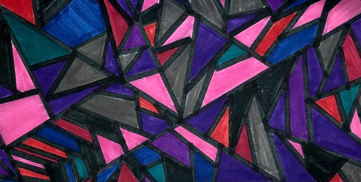 Young Artist - Payton Brown