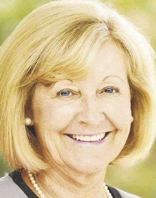 Susan Remillard