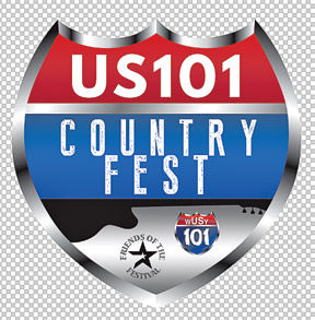 US101 CountryFest