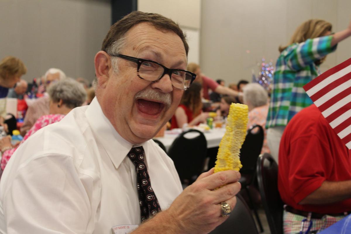 corn (3).JPG