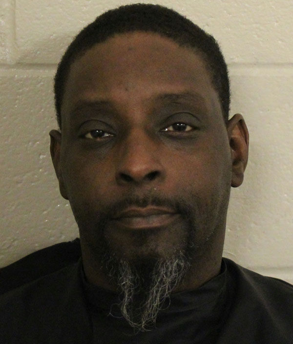 Floyd County Sheriff's Office: Jail inmate dies at FMC ...