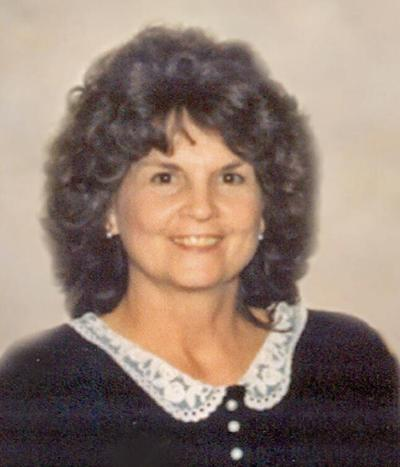 Barbara  Rassier