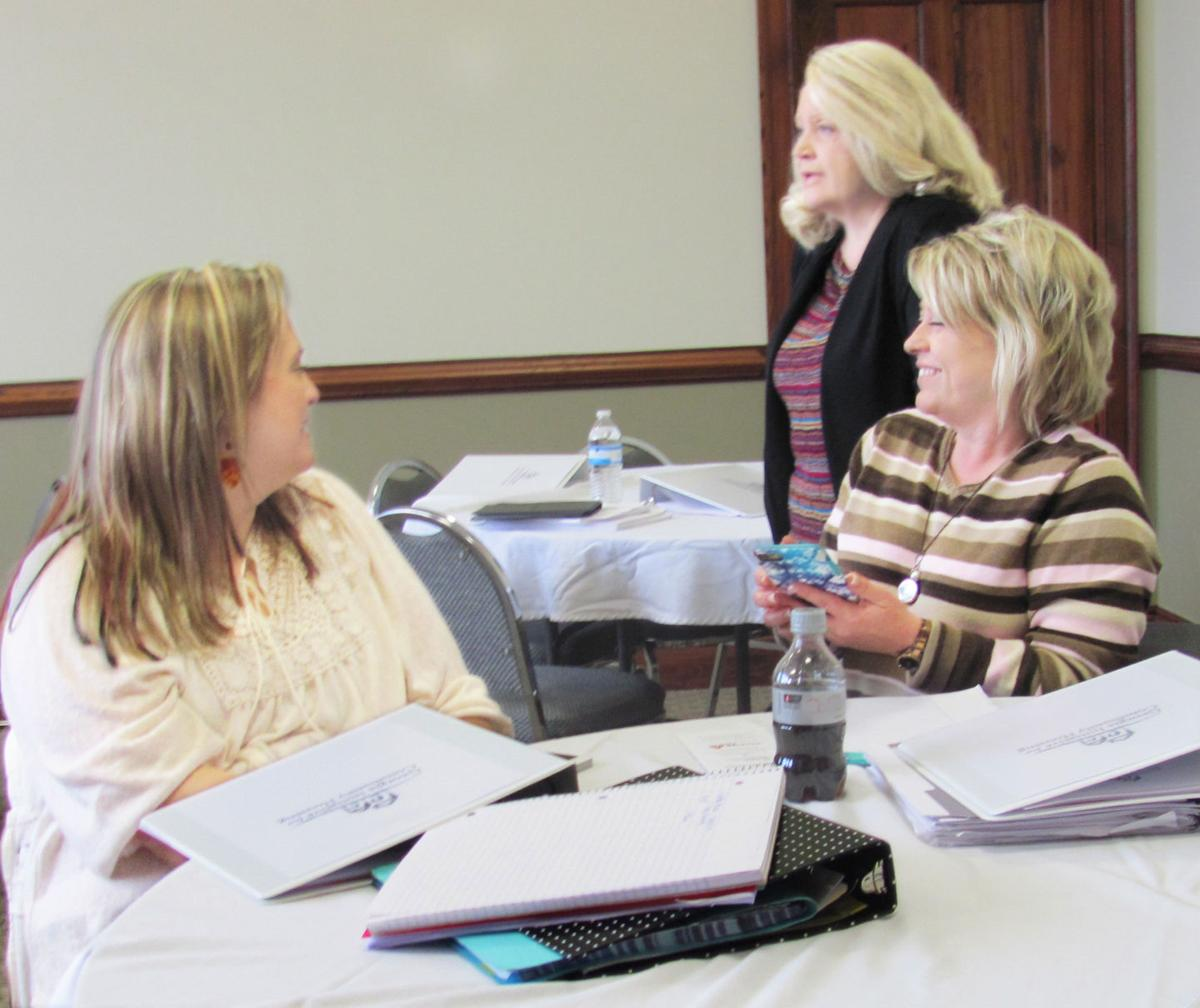 dissertation in management topics visual communication