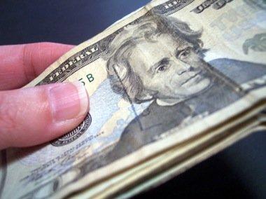 Atlanta Postal Credit Union Merges With Floyd County Postal