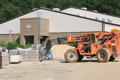 Pepperell Middle School building expected to be done by April 2021