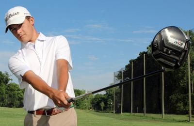 051619_RNT_Golf1.jpg