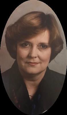 Mary Yvett Lambert Littlejohn