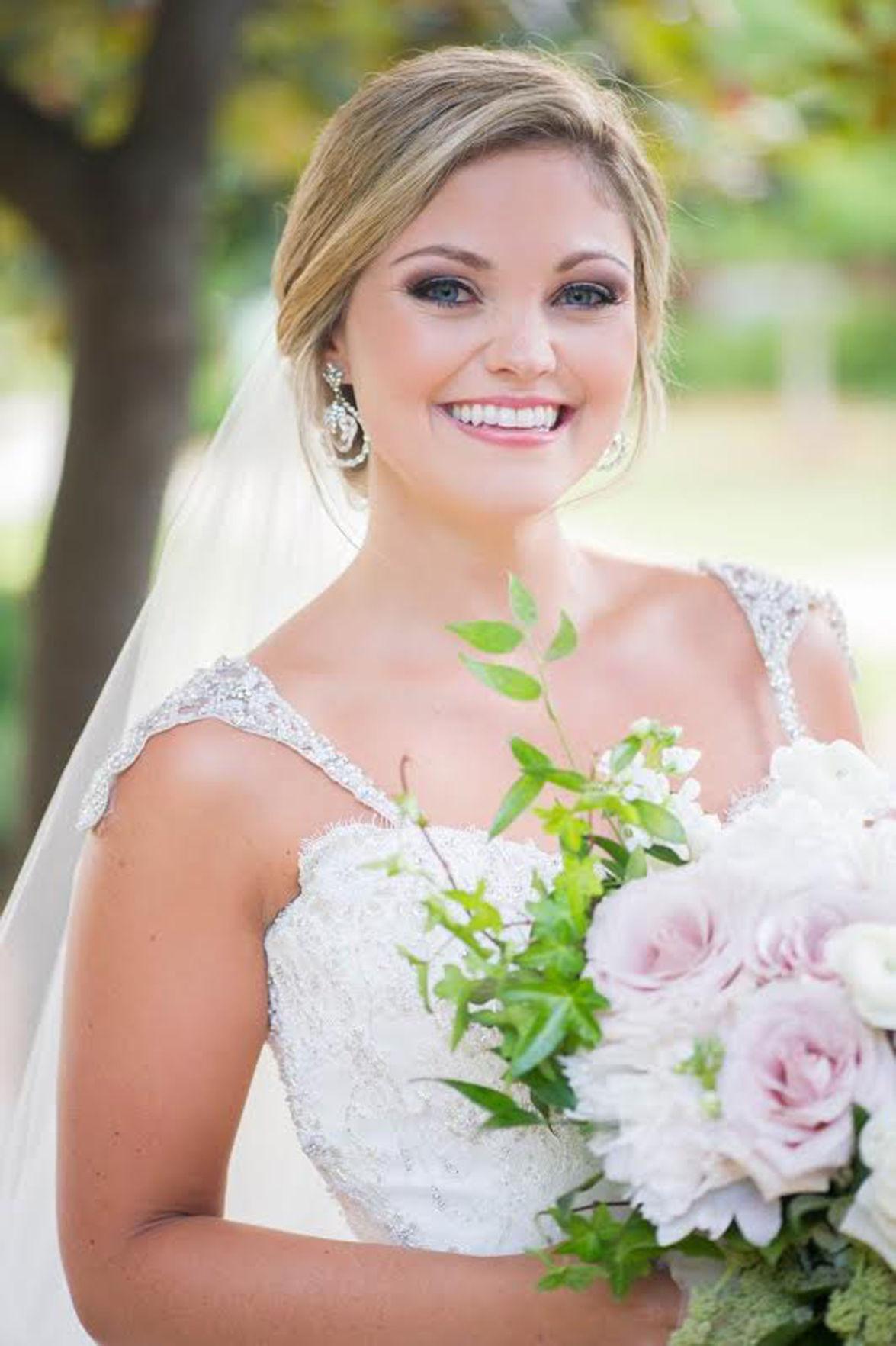 Mrs. Kyle Whitfield Wilson
