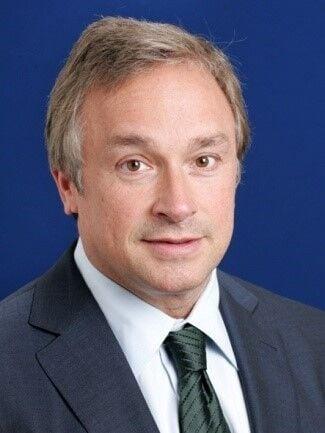 Wes Walraven