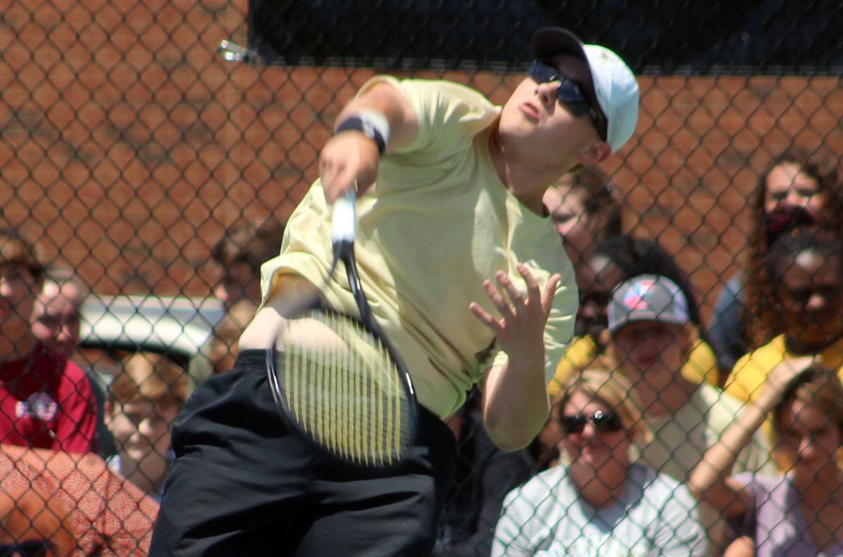 060919_RNT_Tennis1.jpg