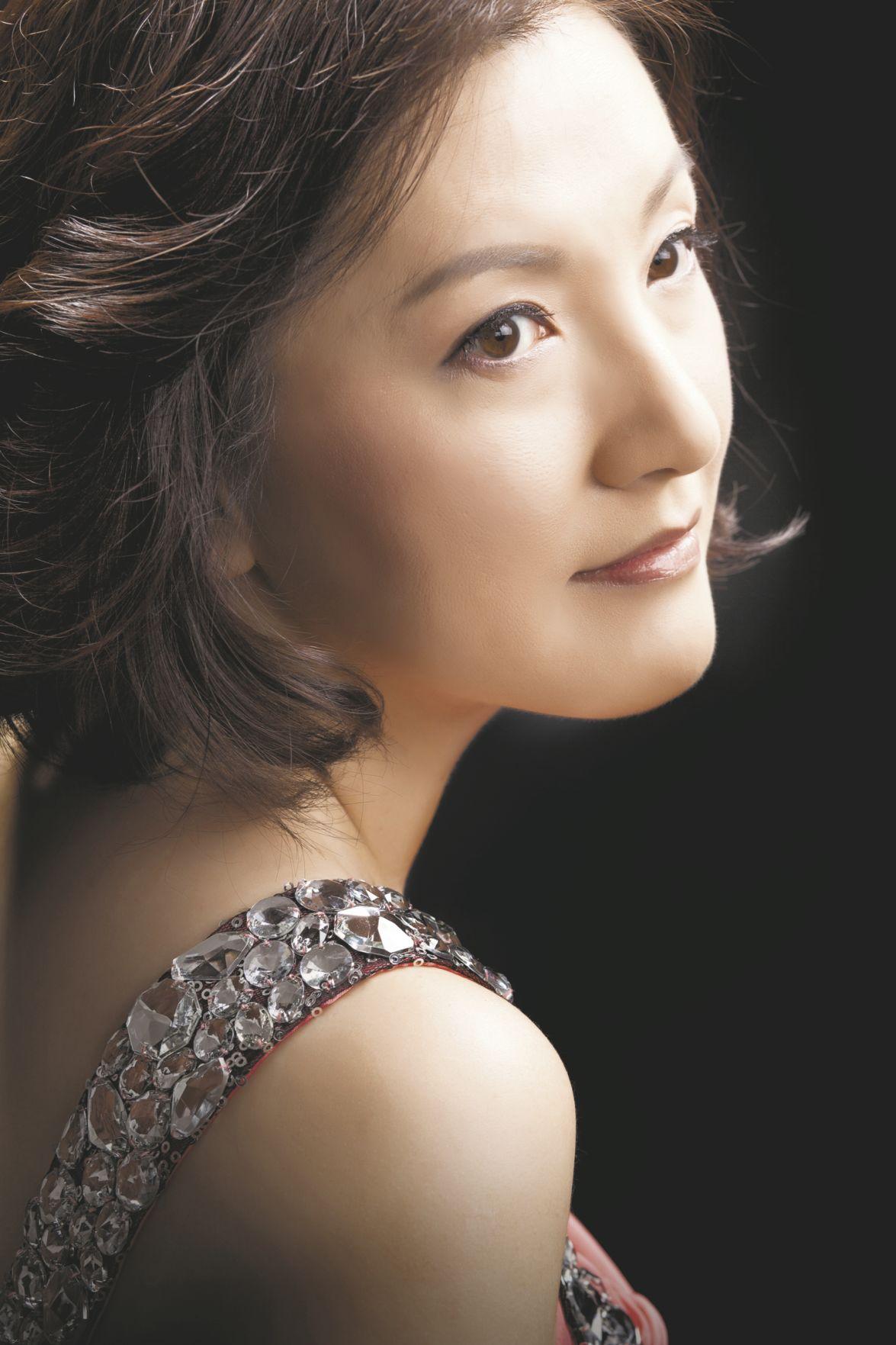 Hyunjung Rachel Chung