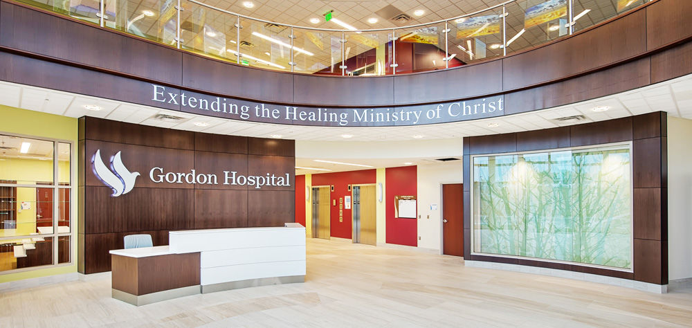 Gordon Hospital Foundation offers nursing/allied health scholarships