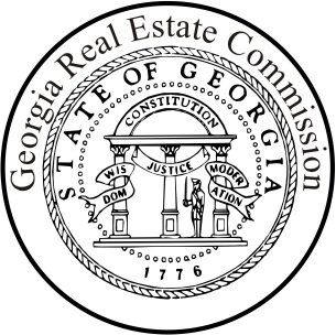 Georgia Real Estate Commission