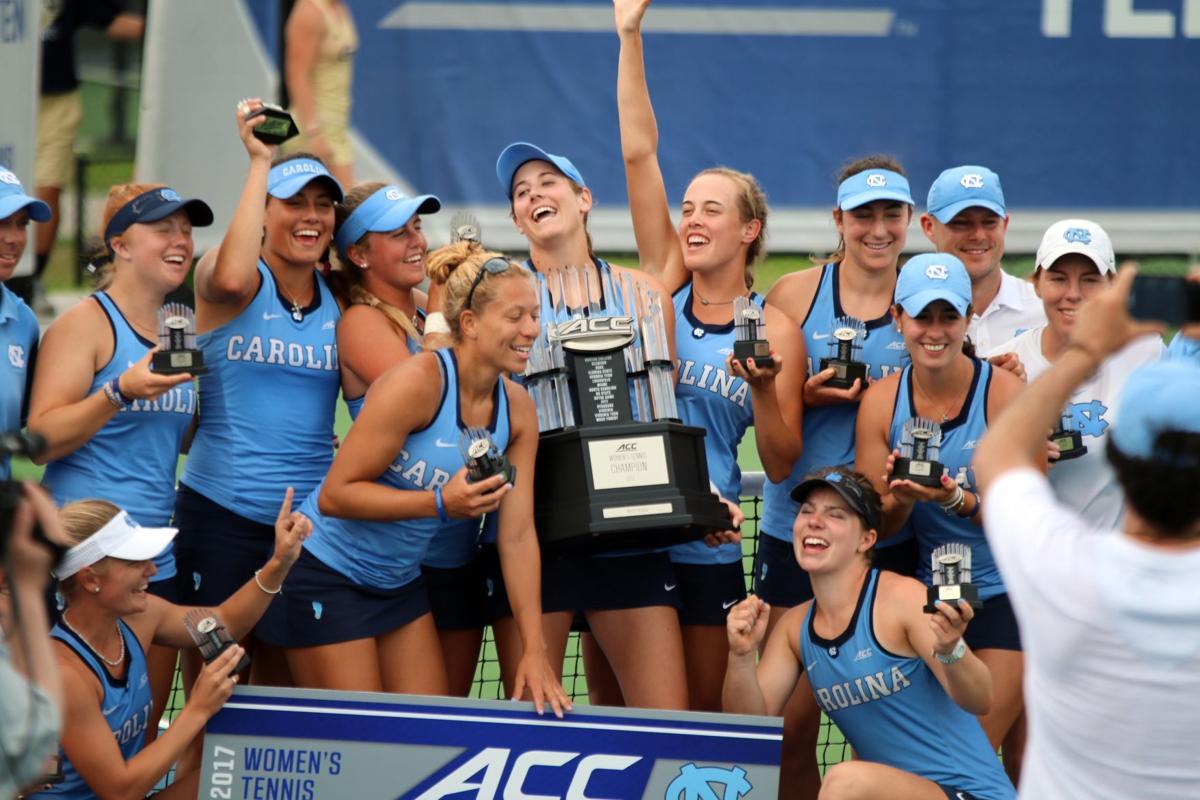 ACC Tennis Championships