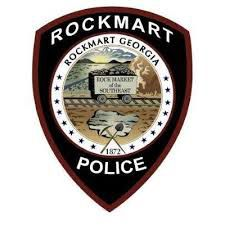 Rockmart Police Department