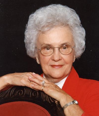 Nellie  Duncan