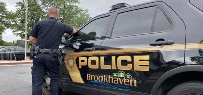Violence, stress, scrutiny weigh on police mental health