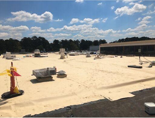 Floyd County Schools hosting community meeting for Armuchee ELOST construction