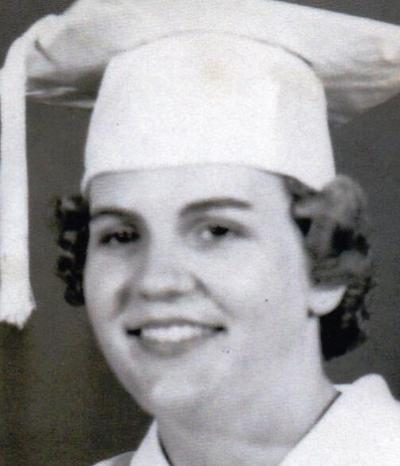 Mrs. Phyllis  Montgomery