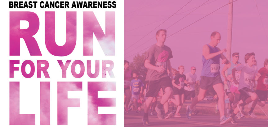 Gordon Hospital Foundation announces Run for Your Life 5K date