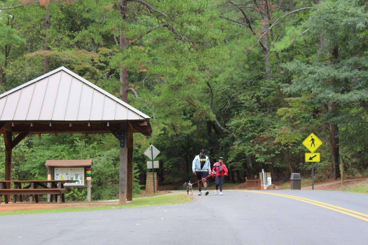 Kennesaw Mountain Oct. 15 (3).JPG