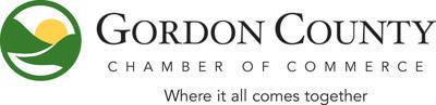 Gordon County Chamber of Commerce