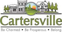 Cartersville