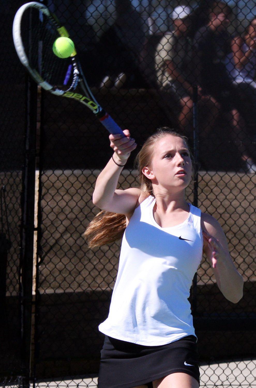 060919_RNT_Tennis2.jpg