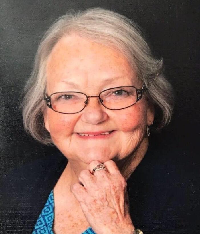 Sandra  Evers