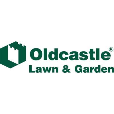 Oldcastle Lawn & Garden logo
