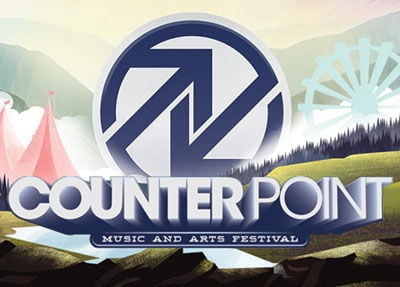 CounterPoint 2015