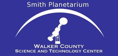 Smith Planetarium