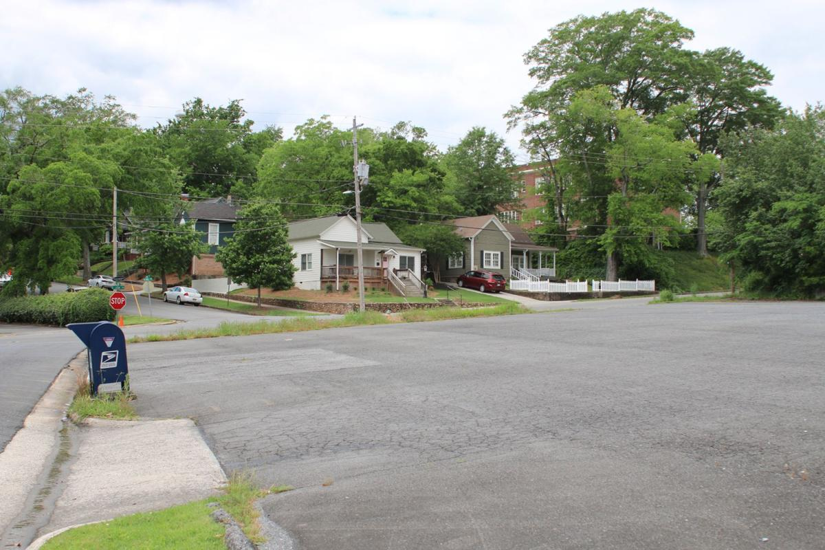 City commission approves rezonings for new residential developments